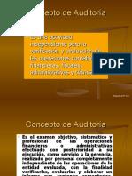 Diapositiva_gestion_1