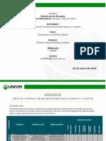RAEnriquez_Andamio_Síntesis capítulo medicina herbolaria europea y egipcia