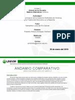 RAEnriquez_Andamio comparativo_medicina herbolaria de América