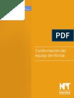 Conformación.pdf
