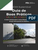 guia_de_boas_praticas_da_fct_nova_v2_corrigido