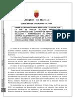 164005-OrdenyAnexo (COPIA)
