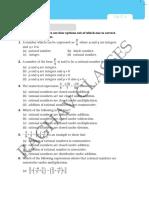 8-Maths-NCERT-Exemplar-Chapter-1