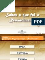 Craveiro_Renascimento em Coimbra_Vol_1