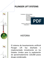 SISTEMA DE LEVANTAMIENTO PLUNGER LIFT.pdf