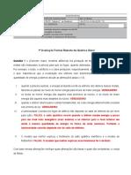 1ª Avaliação Formal remota de Química Geral 18-09-20 (1)