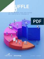 TRUFFLE_Doc100_2020_13 (1).pdf