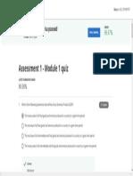 Assessment 1 - Module 1 quiz _ Coursera.pdf