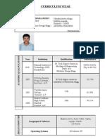 3Star Resume (1) (2)