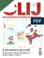 clij-cuadernos-de-literatura-infantil-y-juvenil-140.pdf