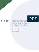 Defend_SSL_Spoof