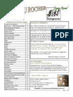 $RFRYNJ8.pdf