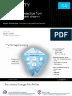 D2_T2_S4_Cohesity.pdf