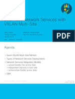 D3_T1_S3_VXLAN_EVPN_multi-site_with_service_insertion.pdf