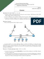 exam2014.pdf