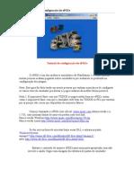 Guia Completo de configuração do ePSXe