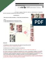 FT7 - Ausencia de Dominancia-cor