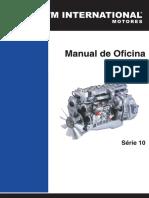 Manual Oficina Série 10