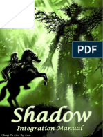 Shadow_Integration_Manual.pdf
