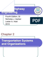 Chap02_Transportation Systems and Organization_