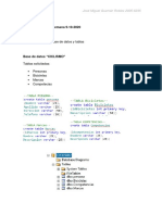 Practica SQL de la semana (avance).pdf