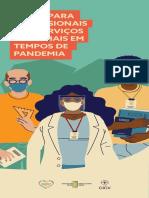 dicas_para_profissionais_dos_servicos_essenciais_em_tempos_de_pandemia