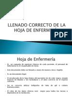 170075580-2-2-LLENADO-CORRECTO-DE-LA-HOJA-DE-ENFERMERIA