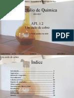 apl_1.2