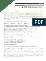 FF4 - Multiplos.docx