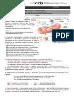 FF- Imunidade-cor
