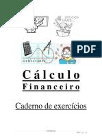Caderno de Exercícios CF2020AL