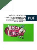 PROTOCOLO DE BIOSEGURIDAD JUGO LOCO.docx