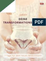 Leitfaden-Deine-Transformationswoche