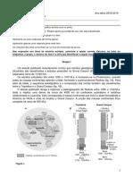 biogeo10_18_19_teste2.pdf