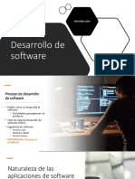 04DesarrolloSoftware.pdf