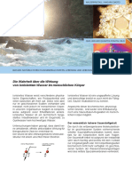 Praxistipp_Dr.-med.-Ewald-Töth_Wahrheit_Wasser_03.2015_Korre..pdf