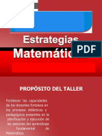 procesosdidcticosypedaggicos_PPT (1).pptx