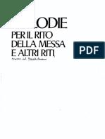 Parti del Messale Romano in canto.pdf