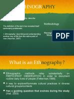 ETHNOGRAPHY (1).pptx