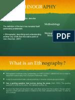 ETHNOGRAPHY.pptx