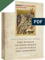 Matei_Cazacu_i_Dan_Ioan_Murean_Ioan_Ba.pdf
