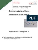 Chapitre 2_Les sources optiques.pdf