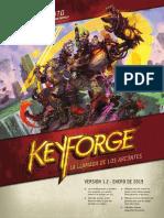 keyforge_rulebook_ams_1.2.pdf