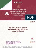 Generalidades Situación Mundial y regional EFES.pdf