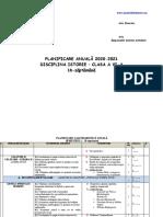 Planificare-calendaristica-Clasa-a-VI-a