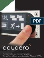 aquaero_5_eng