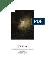 I. INTRODUCCIÓN [TERRA II]