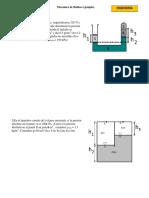 1A  PROBLEMAS  FLUIDOS - TALLER  2020.pdf