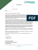 COMUNICADO-022-SALUD-MENTAL-IPS-PRIMARIAS