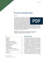 assal2012.pdf